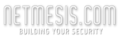 Netmesis.com