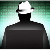ethical_hacking1